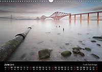 Photographing Scotland (Wall Calendar 2019 DIN A3 Landscape) - Produktdetailbild 6