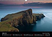 Photographing Scotland (Wall Calendar 2019 DIN A3 Landscape) - Produktdetailbild 7