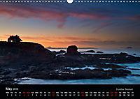 Photographing Scotland (Wall Calendar 2019 DIN A3 Landscape) - Produktdetailbild 5