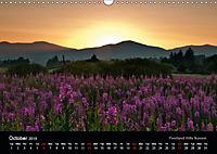 Photographing Scotland (Wall Calendar 2019 DIN A3 Landscape) - Produktdetailbild 10