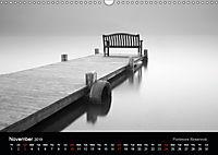 Photographing Scotland (Wall Calendar 2019 DIN A3 Landscape) - Produktdetailbild 11
