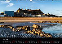 Photographs of Hastings and St Leonards (Wall Calendar 2019 DIN A3 Landscape) - Produktdetailbild 7