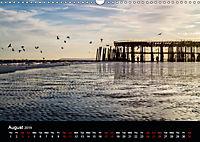 Photographs of Hastings and St Leonards (Wall Calendar 2019 DIN A3 Landscape) - Produktdetailbild 8