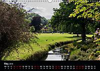 Photographs of Hastings and St Leonards (Wall Calendar 2019 DIN A3 Landscape) - Produktdetailbild 5