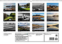 Photographs of Hastings and St Leonards (Wall Calendar 2019 DIN A3 Landscape) - Produktdetailbild 13