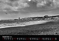 Photographs of Hastings and St Leonards (Wall Calendar 2019 DIN A3 Landscape) - Produktdetailbild 9