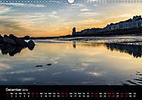 Photographs of Hastings and St Leonards (Wall Calendar 2019 DIN A3 Landscape) - Produktdetailbild 12