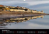 Photographs of Hastings and St Leonards (Wall Calendar 2019 DIN A3 Landscape) - Produktdetailbild 11