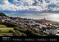 Photographs of Hastings and St Leonards (Wall Calendar 2019 DIN A3 Landscape) - Produktdetailbild 10