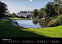 Photographs of Hastings and St Leonards (Wall Calendar 2019 DIN A3 Landscape) - Produktdetailbild 2