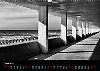 Photographs of Hastings and St Leonards (Wall Calendar 2019 DIN A3 Landscape) - Produktdetailbild 6