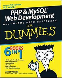 web development for dummies pdf