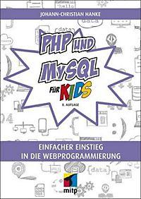 download Über die chemische Modifizierung von Polyacrylnitril