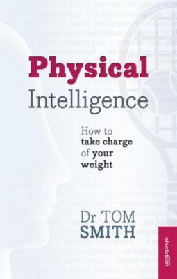 ebook Diagnosing Genius: The Life and Death of