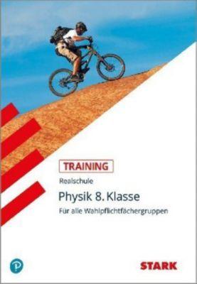 Physik 7./8.Klasse
