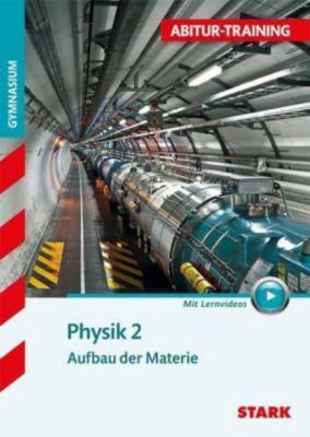 Physik, mit Lernvideos