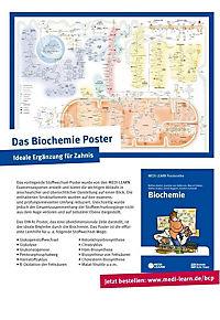 Physikum Zahn, 20 Bde., 1 Broschüre - Produktdetailbild 2