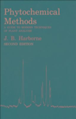 download method performance studies