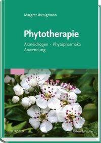 Phytotherapie, Margret Wenigmann