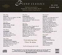 Piano Classics - Produktdetailbild 1
