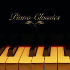 Piano classics cd jetzt online bei bestellen for Piano house classics