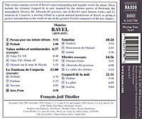 Piano Favourites - Produktdetailbild 1