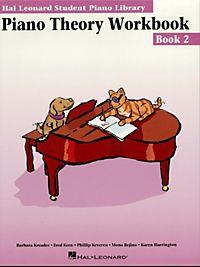 book Check Book für GmbH Geschäftsführer: Checklisten,