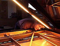 Pianomania - Produktdetailbild 1