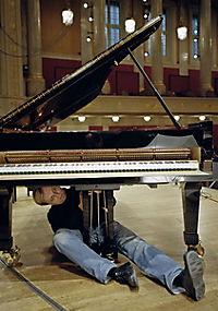 Pianomania - Produktdetailbild 4