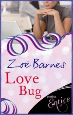 lovebug dating agency With four experts of love running this ship age gaps don't bug me as but my greatest wish is that dating agency cyrano doesn't turn out to be one of.