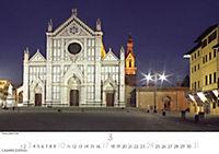 Piazza 2019 - Produktdetailbild 3
