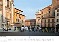 Piazza 2019 - Produktdetailbild 6