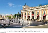 Piazza 2019 - Produktdetailbild 9
