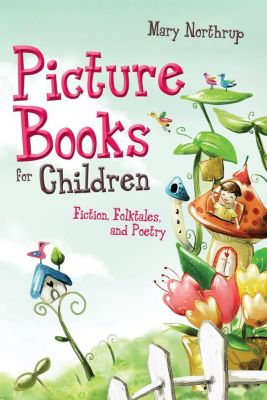 Picture Books for Children, Mary Northrup
