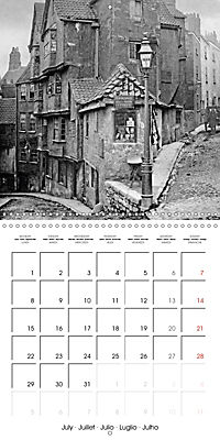 Picturing England (Wall Calendar 2019 300 × 300 mm Square) - Produktdetailbild 7