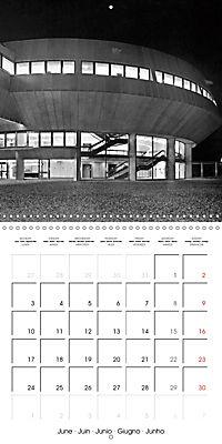 Picturing England (Wall Calendar 2019 300 × 300 mm Square) - Produktdetailbild 6