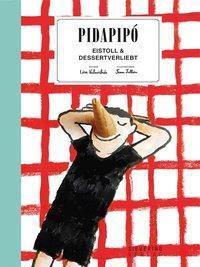 Pidapipó - Lisa Valmorbida pdf epub