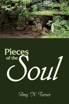 Pieces of the Soul, Amy N. Turner