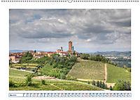 Piemont - am Fuß der Berge (Wandkalender 2019 DIN A2 quer) - Produktdetailbild 5