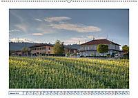 Piemont - am Fuß der Berge (Wandkalender 2019 DIN A2 quer) - Produktdetailbild 1