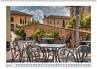 Piemont - am Fuß der Berge (Wandkalender 2019 DIN A2 quer) - Produktdetailbild 4