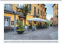 Piemont - am Fuß der Berge (Wandkalender 2019 DIN A2 quer) - Produktdetailbild 9