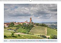 Piemont - am Fuß der Berge (Wandkalender 2019 DIN A3 quer) - Produktdetailbild 5