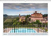 Piemont - am Fuß der Berge (Wandkalender 2019 DIN A3 quer) - Produktdetailbild 10