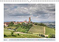 Piemont - am Fuß der Berge (Wandkalender 2019 DIN A4 quer) - Produktdetailbild 5