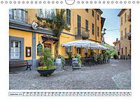 Piemont - am Fuß der Berge (Wandkalender 2019 DIN A4 quer) - Produktdetailbild 9