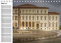 Piemont und Turin (Tischkalender 2019 DIN A5 quer) - Produktdetailbild 2