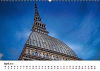 Piemont und Turin (Wandkalender 2019 DIN A2 quer) - Produktdetailbild 9