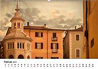 Piemont und Turin (Wandkalender 2019 DIN A2 quer) - Produktdetailbild 12