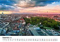Piemont und Turin (Wandkalender 2019 DIN A2 quer) - Produktdetailbild 11